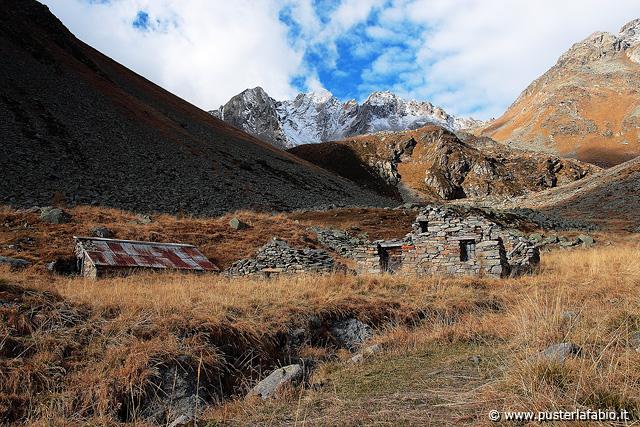 Alpe Vicima
