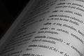 Vocabolario dialettale di Chiuro e Castionetto