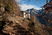 Le Montagne Divertenti - Primavera 2012