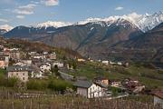Le Montagne Divertenti - Primavera 2013