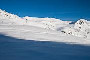 Le Montagne Divertenti - Inverno 2013