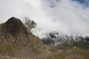 Le Montagne Divertenti - Estate 2014