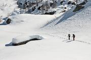Le Montagne Divertenti - Inverno 2014