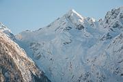 Le Montagne Divertenti - Primavera 2015
