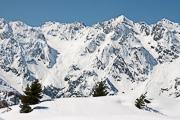 Le Montagne Divertenti - Inverno 2015