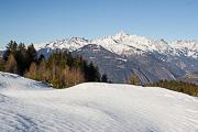 Le Montagne Divertenti - Inverno 2017