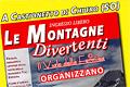 Le Montagne Divertenti - Pionieri in Val Fontana
